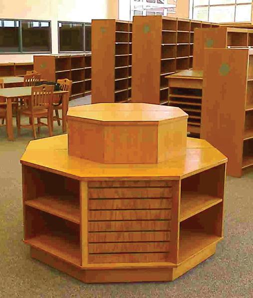 Case Study   Desoto Middle School